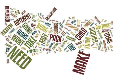 BE YOUR OWN WAY BUT STILL USE THE SAFE TOOLS Text Background Word Cloud Concept Çizim