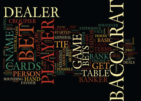 BASIC BARBECUE ACCESSORIES Text Background Word Cloud Concept