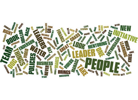 ARE YOUR PEOPLE ON A CHAIN Text Background Word Cloud Concept Illustration