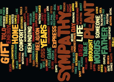 AT A LOSS FOR WORDS Text Background Word Cloud Concept Illustration