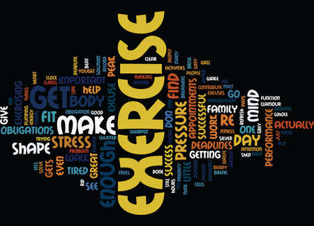 BEAT THE DEAL OR NO DEAL BANKER Text Background Word Cloud Concept Illustration