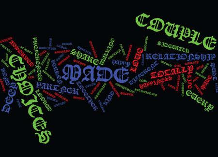 お互いテキスト背景単語雲の概念のできています。  イラスト・ベクター素材