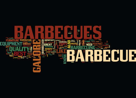 BARBELL MILITARY PRESS EXERCISE Text Background Word Cloud Concept
