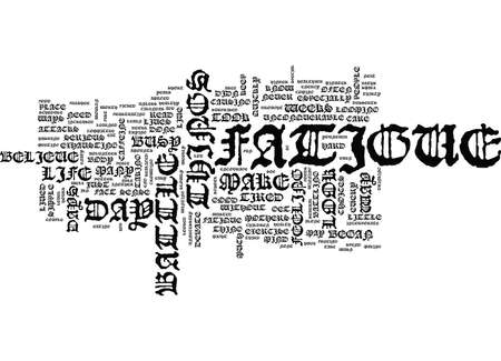 BATTLE OF THE RICHES GOOD VS EVIL WHICH SIDE IS MONEY ON Text Background Word Cloud Concept