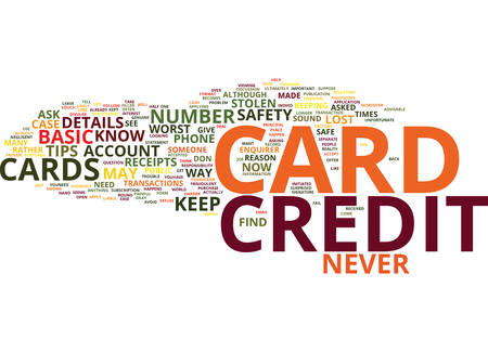 BASIC CRUNCHES FOR ABS Text Background Word Cloud Concept Illustration