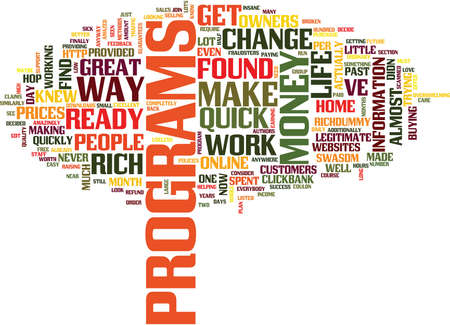 ARE YOU READY TO CHANGE YOUR WAY OF LIFE Text Background Word Cloud Concept