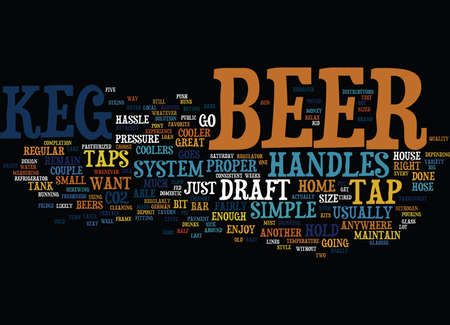 ARE YOU SICK OF BARS MOVE THE TAVERN TO YOUR HOUSE Text Background Word Cloud Concept