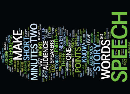 BE CAREFUL THAT YOU DON T BECOME A SLAVE TO YOUR HOME BUSINESS Text Background Word Cloud Concept