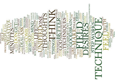 ASK IT IS GIVEN Text Background Word Cloud Concept Illustration