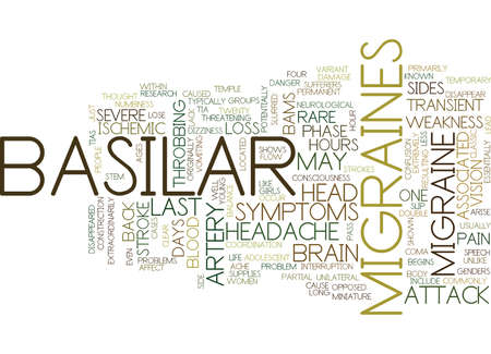 BASS AMPLIFIER Text Background Word Cloud Concept