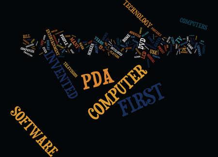 základní: ZÁKLADNÍ TIPY NA OSOBNÍ FINANCE Textové kontext Slovo Cloud Concept Ilustrace