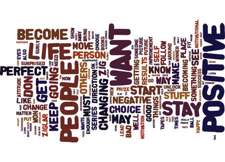 BE AWARE OF THE EXCHANGE RATES WHEN YOU TRAVEL Text Background Word Cloud Concept Reklamní fotografie - 82566683