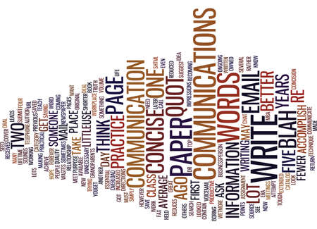 BE CONFIDENT DO NOT LET YOUR BOSS DRAG YOU DOWN Text Background word cloud concept