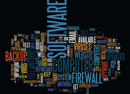 ARE YOU WELL PROTECTED Text Background Word Cloud Concept
