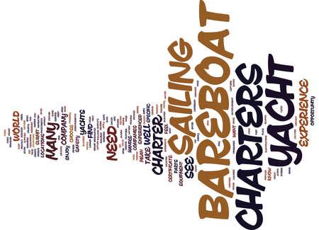 ve: BARGAIN BOOKS Text Background word cloud concept