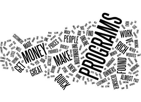AUTHENTIC DESIGNER HANDBAGS AND ACCESSORIES Text Background word cloud concept