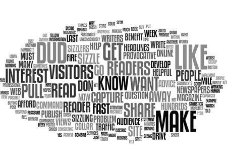FIRE YOUR BANK Text Background Word Cloud Concept Ilustração