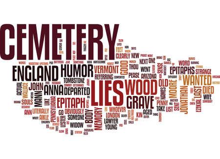 ETERNAL WIT Text Background Word Cloud Concept