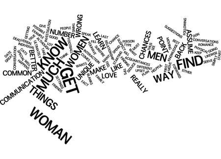 FIND OUT AS MUCH AS YOU CAN FROM YOUR DATE Text Background Word Cloud Concept