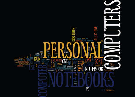 ELECTRONIC NOTEBOOKS WHY BUSINESSNESS NEED THEM Text Background Word Cloud Concept
