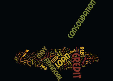 FINANCIAL BURDENS MOUNT IN A HURRY IN TODAYS ECONOMY Text Background Word Cloud Concept Illustration