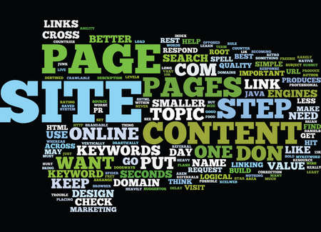 EFFECTIVE WEBSITE DESIGN FOR MASSIVE TRAFFIC Text Background Word Cloud Concept Stock Vector - 82654067