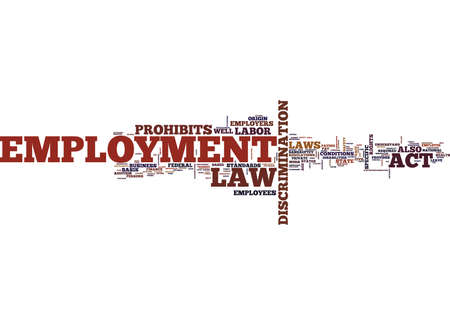 Image result for employment law royalty free picture