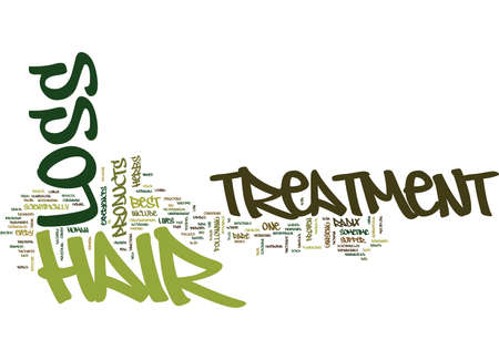 forefront: BEST HDTV ANTENNA Text Background Word Cloud Concept Illustration