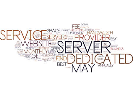 BEST DEED EVER Text Background Word Cloud Concept