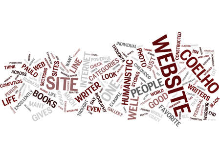 asked: EXCELLENTLY CONSTRUCTED WEBSITES Text Background Word Cloud Concept