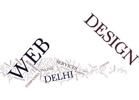 modify: ENCOURAGE ONLINE WITH WEBSITE DESIGN Text Background Word Cloud Concept