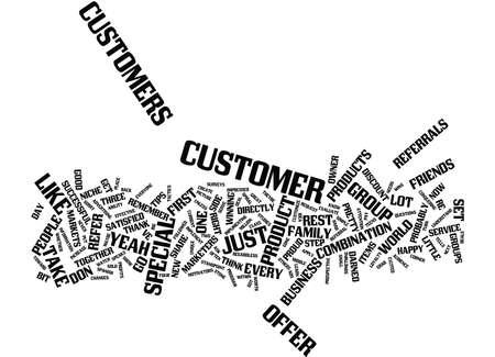 효과적인 효과 모든 사업은 구현되어야 함 텍스트 배경 단어 구름 개념