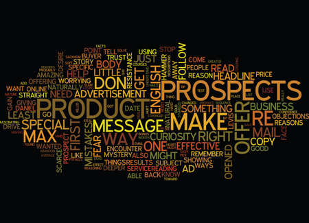 levis: EMAIL FOLLOW UP TIPS OF THEM Text Background Word Cloud Concept