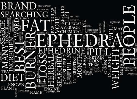 BEST FIJI HONEYMOON RESORTS Text Background Word Cloud Concept