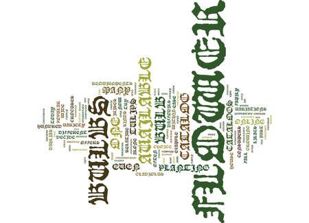 FLOWER BULB CATALOGS Text Background Word Cloud Concept