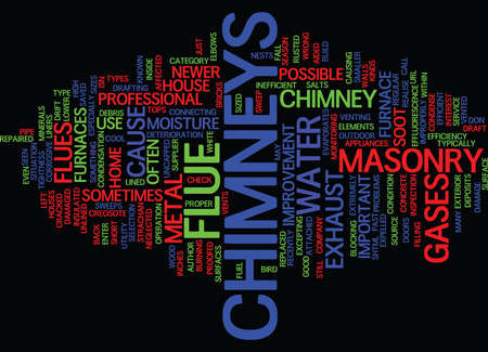 FLUE SEASON IS HERE Text Background Word Cloud Concept