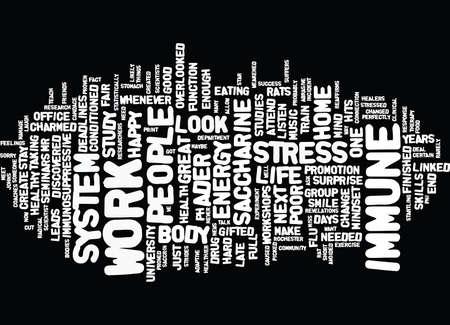 GOOD ATTITUDE GOOD HEALTH SUCCESS Text Background Word Cloud Concept