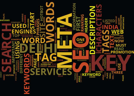 meta: FOR SEARCH USE DIFFERENT KEY WORDS Text Background Word Cloud Concept Illustration