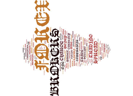 FOREX BROKERS WHAT YOU GET FOR YOUR MONEY Text Background Word Cloud Concept