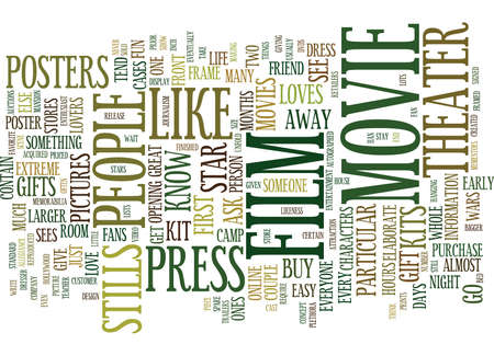 GIVE A PIECE OF THE PICTURE Text Background Word Cloud Concept