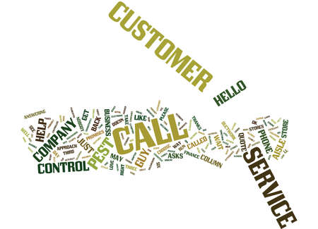 FOOLPROOF CUSTOMER SERVICE STRATEGIES THAT ONLY A FOOL WOULD TRY Text Background Word Cloud Concept
