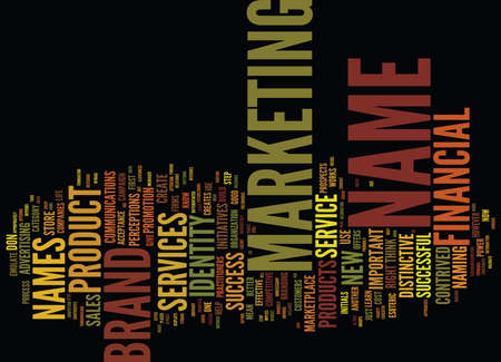 GO AHEAD JUDGE THAT BOOK BY ITS COVER Text Background Word Cloud Concept Ilustração