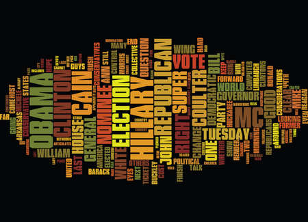 GOOD GUYS FINISH LAST Text Background Word Cloud Concept Illustration