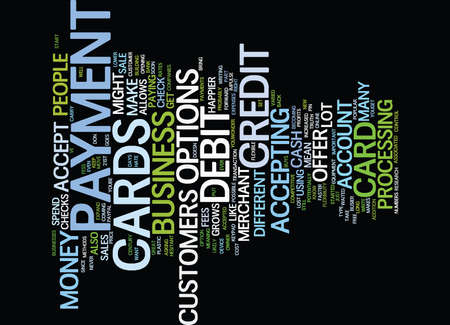 happier: FLEXIBLE PAYMENTS MEAN HAPPIER CUSTOMERS Text Background Word Cloud Concept