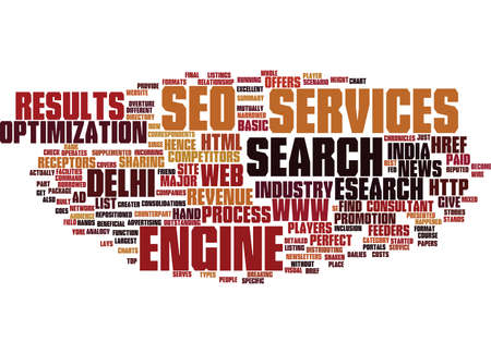 listings: GIVE A PERFECT HEIGHT TO YOUR WEB SITE Text Background Word Cloud Concept Illustration