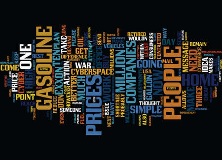 FUEL FOR THOUGHT Text Background Word Cloud Concept
