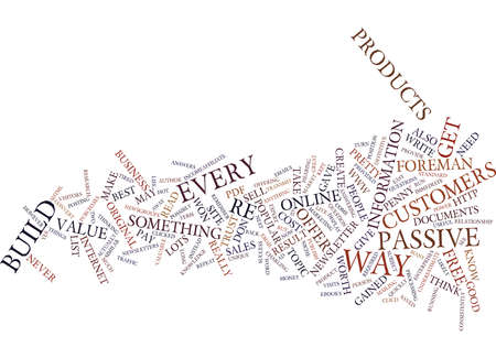 FREEBIES ARE WORTH EVERY PENNY Text Background word cloud concept