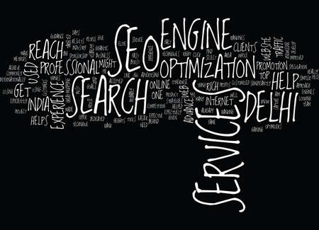 internationally: GIVE A BIG HIT TO YOUR WEBSITE Text Background Word Cloud Concept