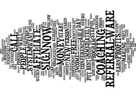 good news: GOOD NEWS FOR YOU Text Background Word Cloud Concept Illustration