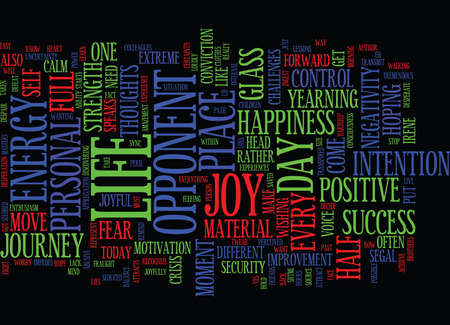 GLASS HALF FULL Text Background Word Cloud Concept